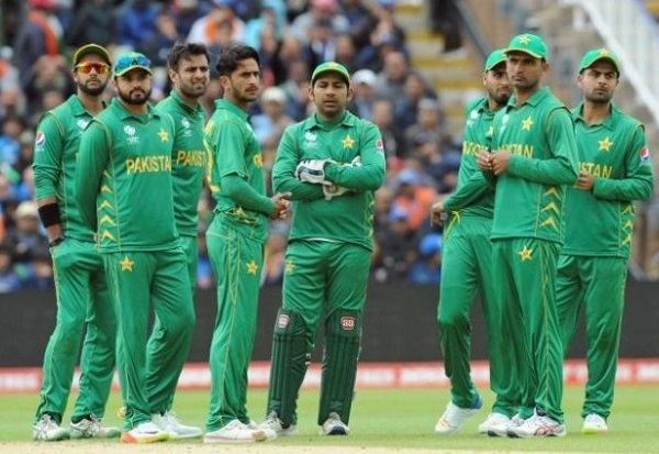 How to buy Tickets Online for Pakistan vs World XI 2017 Series