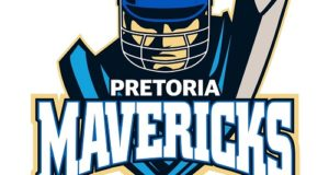 Pretoria Mavericks