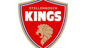 Stellenbosch Kings