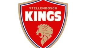 Stellenbosch Kings