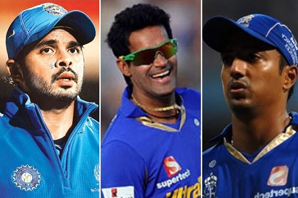 The Biggest Fixing Scandals of T20 Cricket