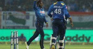 India vs Sri Lanka 2017: 1st T20I Live Streaming, Score, Telecast