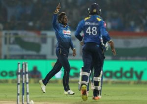 India vs Sri-Lanka 2017 1st T20 live streaming