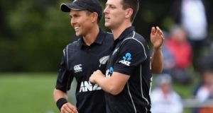 New Zealand vs Windies 2017: 1st T20 Live Streaming, Score