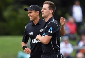 New Zealand vs Windies 2017 1st T20 Live Streaming