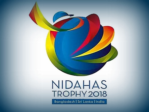 Nidahas Trophy 2018 full schedule, fixtures