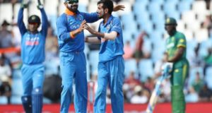 South Africa vs India 1st T20I: Preview, Predictions, Playing XIs 2018