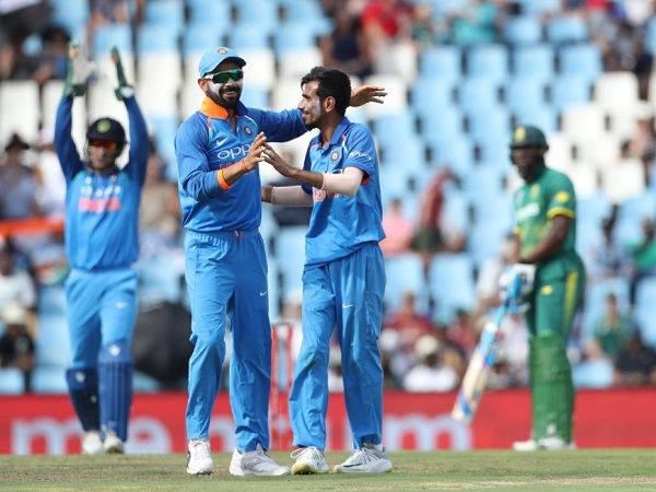 South Africa vs India 1st T20I Preview, Predictions 2018