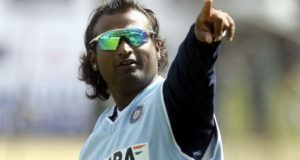 Ramesh Powar to coach Indian Women's Team till WT20 2018