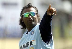 Ramesh Powar appointed India women cricket team coach till 2018 world t20