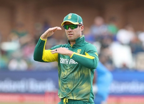 AB De Villiers to play Bangladesh Premier League for Rangpur Riders