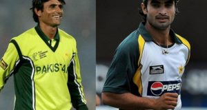 Abdul Razzaq, Imran Nazir to play for Lahore Qalandars