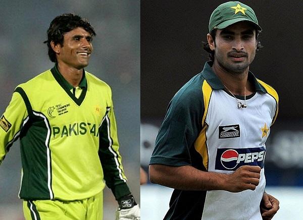 Abdul Razzaq, Imran Nazir to play for Lahore Qalandars