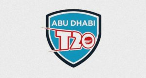 Abu Dhabi Cricket T20 League Schedule, Matches Timing 2018