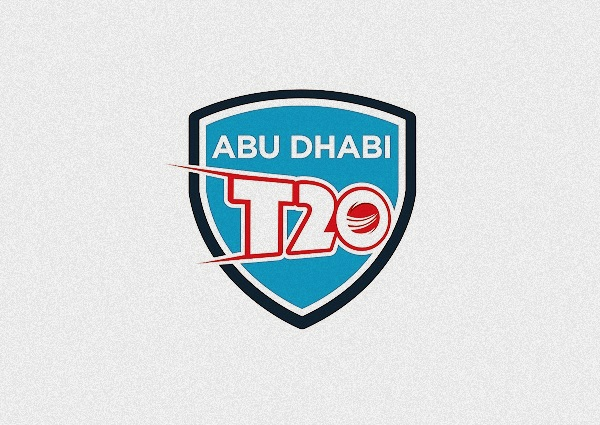 Abu Dhabi T20 Cricket League