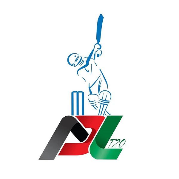 Afghanistan Premier League T20 Logo