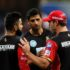 IPL 14: There would be jitters in CSK and RCB players' minds, feels Parthiv Patel