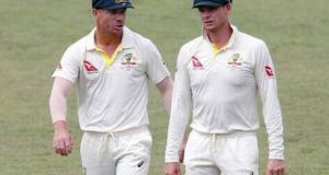 Smith, Warner to feature in PSL 2019