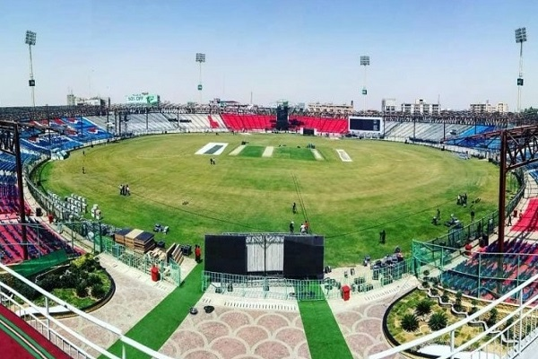 Karachi to host PSL 2019 final on 17 March
