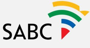 SABC gets official broadcasting rights for new CSA T20 League