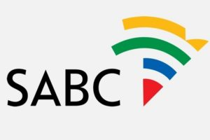 SABC to broadcast new t20 league in South Africa