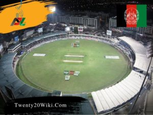 Sharjah to host Afghanistan Premier League 2018 matches