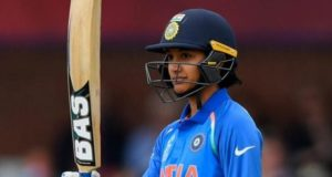 India squad announced for Women's ICC World T20 2018