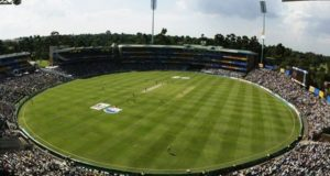 "Cricket South Africa approves ""Six-Team"" New T20 League"