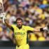 """""""Aaron Finch will captain Australia in T20 World Cup 2021,"""" George Bailey"""
