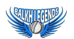 Balkh Legends