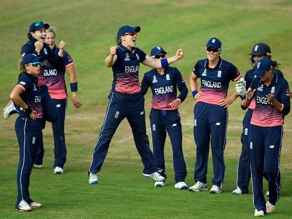 England announce squad for women's world t20 2018