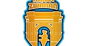 Kabul Zwanan
