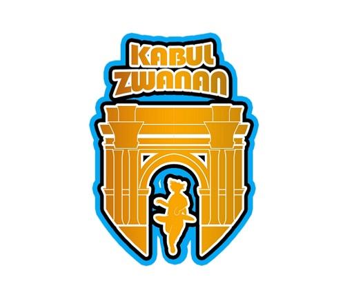 Kabul Zwanan APL T20 Team Logo