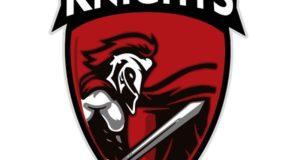 Kandahar Knights