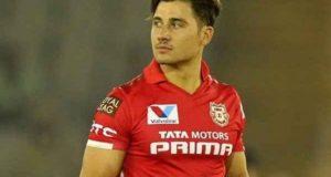 IPL 2019 RCB Team: Mandeep leaves, Stoinis Joins squad