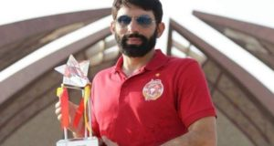 Misbah-Ul-Haq will not participate in PSL 2019