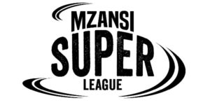 Mzansi Super League 2018 Fixtures, Schedule, Matches Time