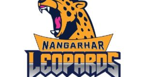 Nangarhar Leopards