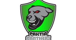 Paktia Panthers