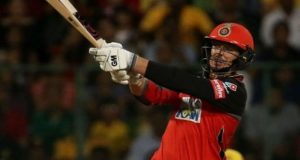 IPL 2019: Mumbai Indians acquire Quinton de Kock from RCB