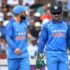 MS Dhoni to mentor Team India at T20 World Cup 2021 in UAE