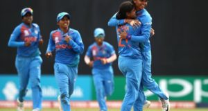 Women's World T20 2018 Semi-Finals Teams, Fixtures, Schedule