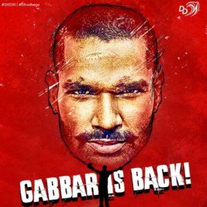 Shikhar Dhawan to play IPL 2019 for Delhi Daredevils