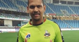 PSL 2019: Quetta Gladiators buy Sunil Narine from Lahore in trade