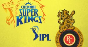 CSK vs RCB 2019 Match-1 Preview, Teams, Predicted playing XIs