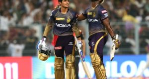 KKR Stat: Kolkata Knight Riders won every first match of IPL season since 2013