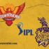 KKR vs SRH 2019 Live Streaming: Match-2 Preview, Prediction, Team Playing-XIs