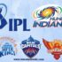IPL 2019 Playoff Teams, Squads, Fixtures, Schedule, Match-Timings