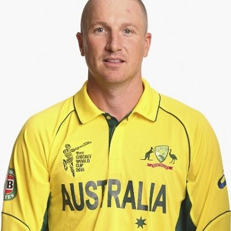 Brad Haddin joins SRH as Assistant Coach for IPL 2020
