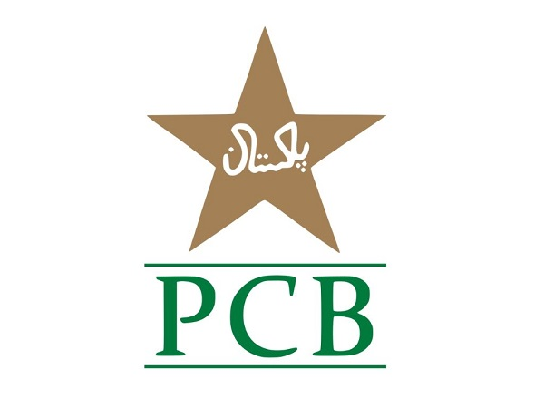 Pakistan T20I Squad announced for Australia 2019 tour